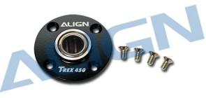 HS1228-00 Main Gear Case