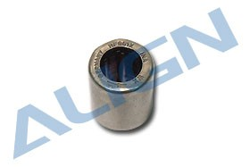 HS1229 One Way Bearing