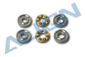 HS1268 F3-8M Thrust Bearing
