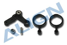 HS1277A Tail Rotor Control Arm Set