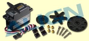 BL700H High Voltage Brushless Servo HSL70001