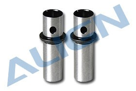 HZ026 One-way Bearing Shaft HZ026