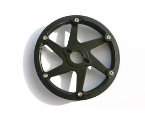 KDS600-52 Metal Small gear (1pcs)