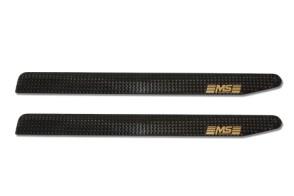 MS-20205N 205mm Carbon blade Champion Line