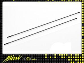MSH41008 Asta flybar