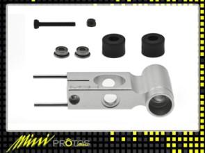 MSH41019 Testa rotore