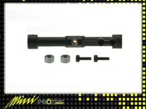 MSH41043 Porta flybar