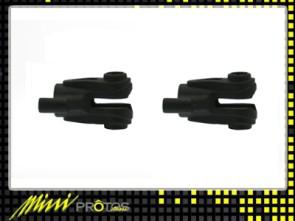 MSH41047 Pinze rotore di coda