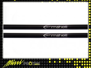 MSH41107 Boom stretch Mini
