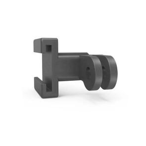 Staffa di fissaggio universale PGYTECH con slot laterale per OSMO Pocket