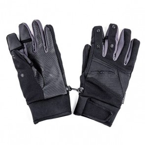 PGYTECH Photography Gloves (M)