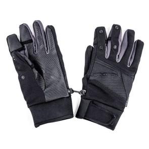 PGYTECH Photography Gloves (M)