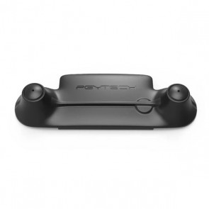 PGYTECH Control Stick Protector for MAVIC 2