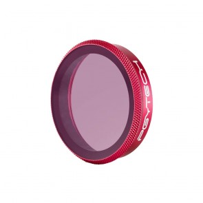 PGYTECH OSMO ACTION UV Filter (Professional)