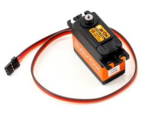 SAVOX SB-2271SG Brushless High Voltage SAX151