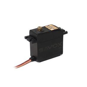 SAVOX SC-1201MG digital servo