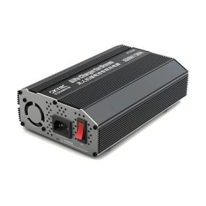 Caricatore LiPo Caricabatterie PC520 per Droni