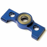 SSD-02 SCEADU Lower Mast Bearing Block