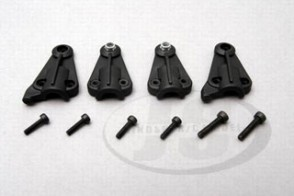 Tail Rotor Grip STY0148