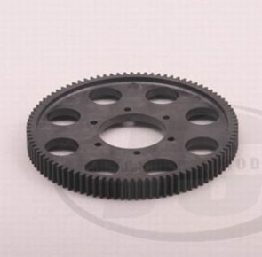 (91T) Main Spur Gear STY0189