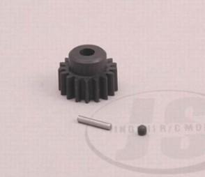 STY0258 Drive Gear 17T