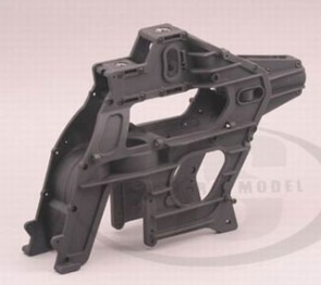 Main Frame Set STY0362