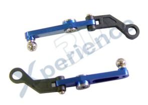 Washout Control Arm XP4106
