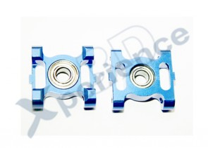 Bearing Block XP4114