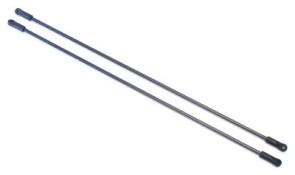 Tail Boom Brace XP50036