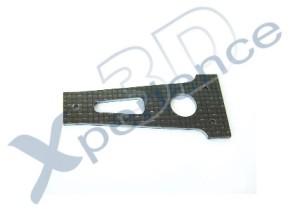 CF battery plate XP5042