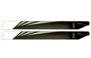YB-600SB 600mm Radix Blades