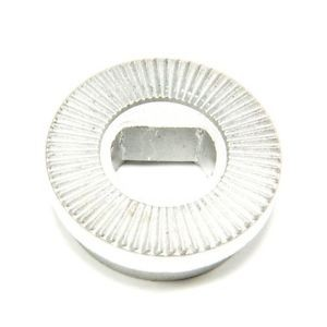 AA0577 DRIVE WASHER GP42