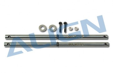 H45022A Main Shaft Set