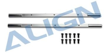H80B035XX G800 Gimbal Camera Tray Supporting Pole Set