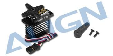 DS455M Digital Servo HSD45501