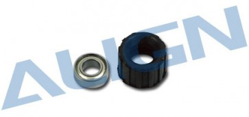 H45042 Torque Tube Bearing Holder