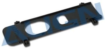 H45087 Bottom Plate
