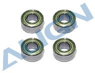 HS1032 Bearings(MR84ZZ)
