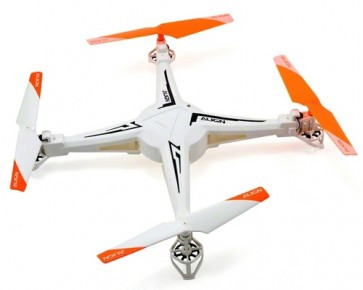 M424 V2 Quadcopter Super Combo RM42401A