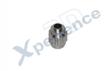 Tail Pulley Set XP9049