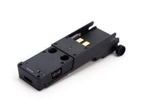 DJI Battery Power Distributor Ronin & Ronin-M Part41
