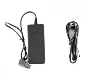 Carica batteria per RONIN-M PART29 25W Battery Charger