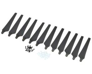Part 25 S900 Propeller Pack (3+3)