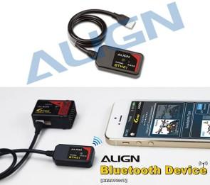 HERBT001 BTH01 Bluetooth Device