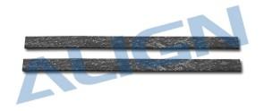 HN6006B Clutch Liner 600 Nitro Black