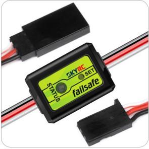 SK-600051 SkyRC Micro Failsafe