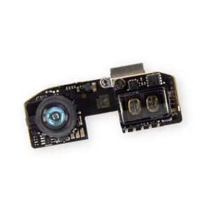 BC.PT.S00278 DJI Spark 3D Sensor System