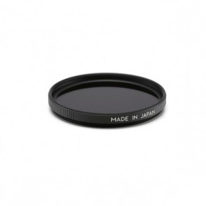DJI Zenmuse X7 PART6 DJI DL/DL-S Lens ND8 Filter (DLX series)