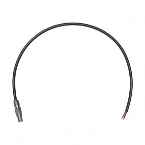 Ronin 2 Part 42 Build-Your-Own Power Cable