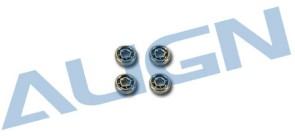 H25060 Bearings(681X)